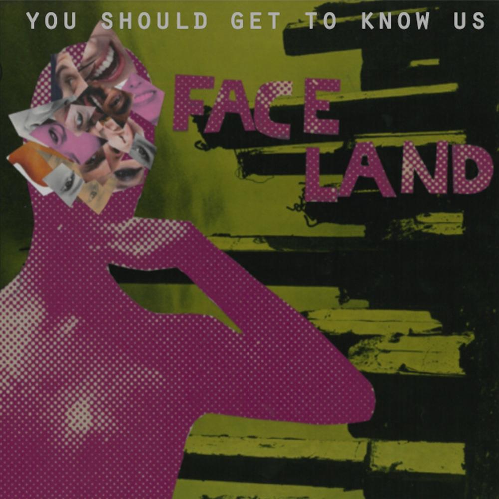 faceland_Front_jpg